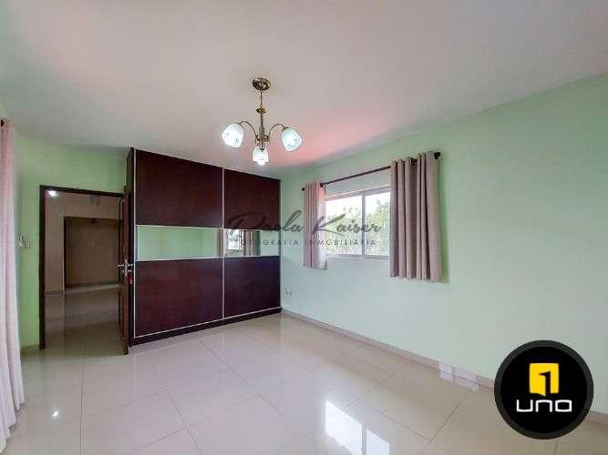 Linda y amplia casa en condominio, zona urubo2063292594