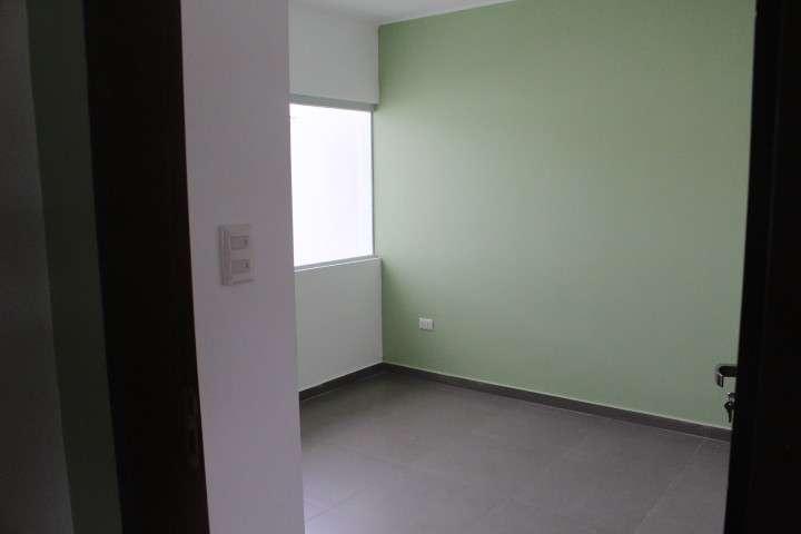 Casas con credito directo zona oeste de santa cruz1550120310