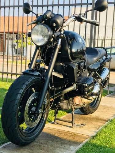 Moto bmw r1100 año 99 818381508