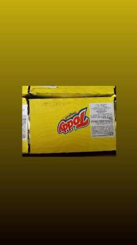 Venta de  chocolate toddy  economico 2 kilo originales  510069559
