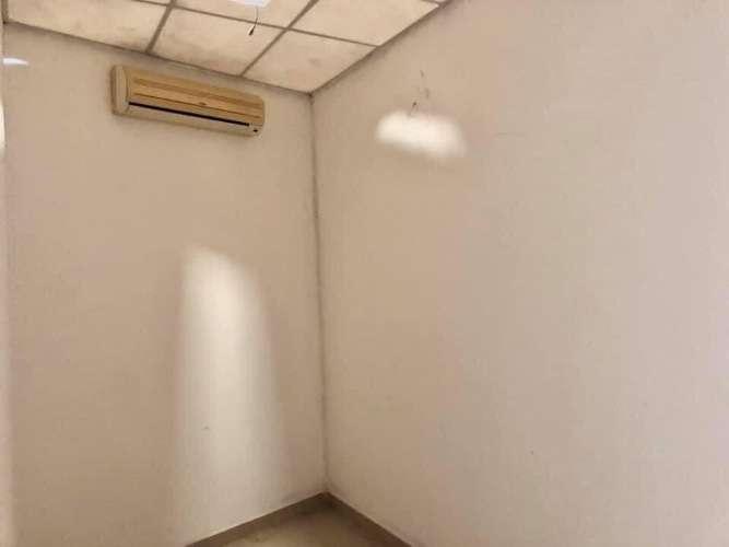 En zona norte alquilo: espaciosos galpones completamente cerrado1301572751