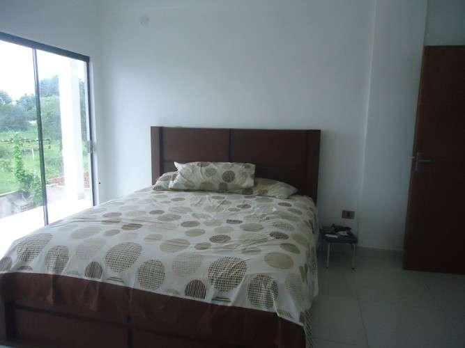 Casa nueva  de 5 dormitorios 2 plantas1486444930