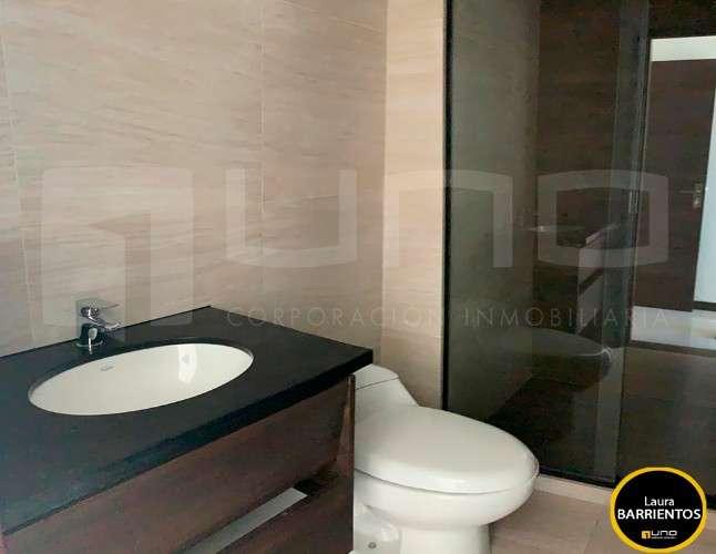 Lujoso departamento de 2 dormitorios en venta, en elite sirari1644473455