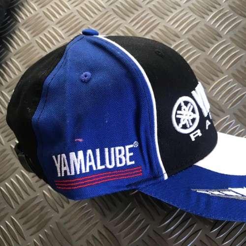 5253ec625ba58 ... En venta gorra yamaha yamalube35946454. ID  661424  Ciudad  La Paz   Pedro  Domingo Murillo ...