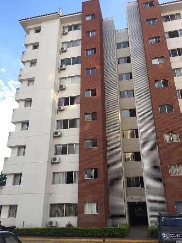 Renatta schaimann alquila: precioso departamento en condominio510109354