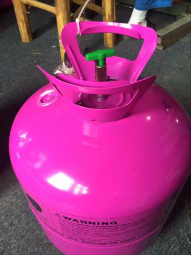 Kit de gas helio para inflado en casa1401317042