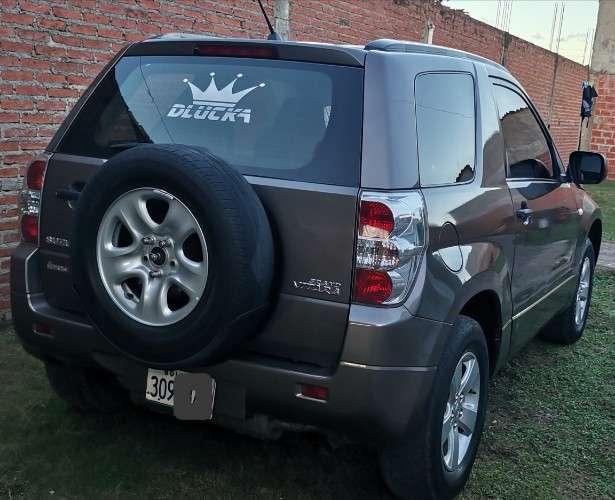Hermoso jeep1253320817