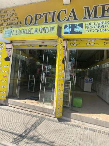 Renatta schaimann vende: casa comercial rentable sobre avenida en funcionamiento  1587363