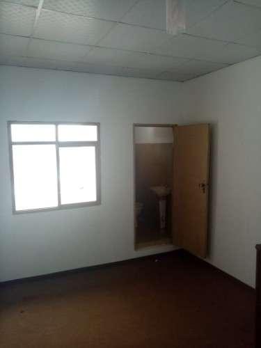 Alquilo departamento de 2 habitaciones zona centro1157758036