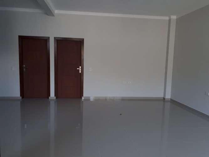Casa en venta centrica z-sur 5 dormitorios1497568601