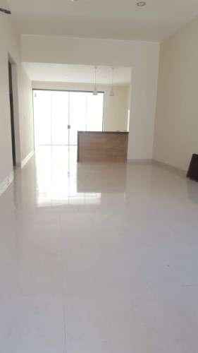 Hermosa casa a estrenar en venta!!!432375562