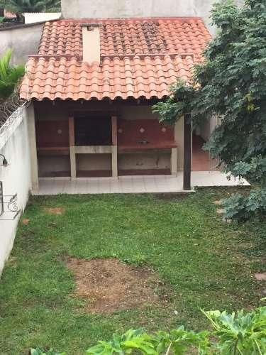 Zona norte, preciosa casa de dos  plantas2091032899