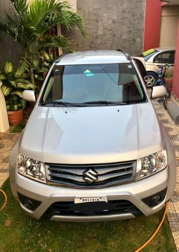 Jeep grand vitara527944623