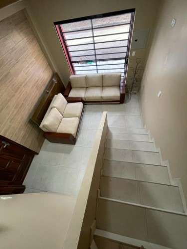 Casa con oficinas en venta zona norte1671822580