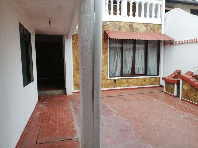 Urbari casa en anticretico - venta - alquiler1514124112