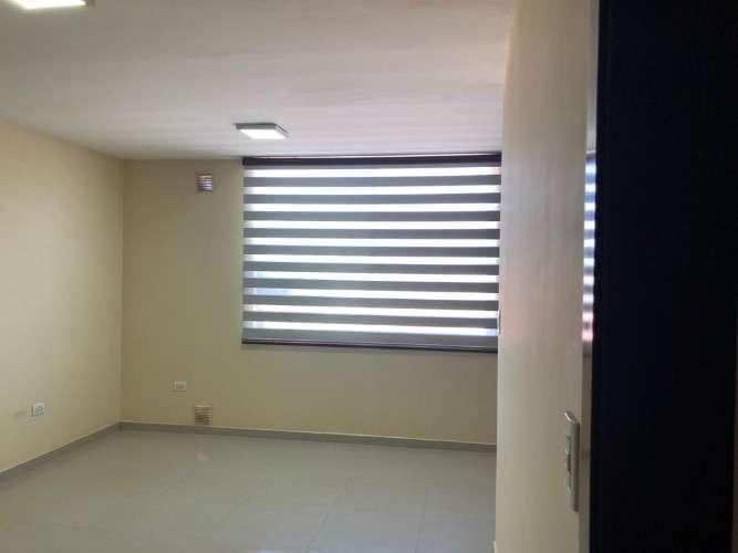 Vendo departamento zona norte 2do piso1819851781