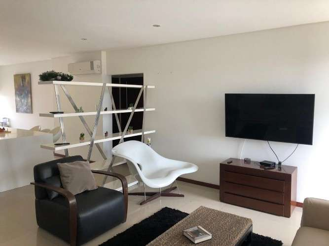 Bello departamento de lujo en alquiler - torre suant isuto629568064