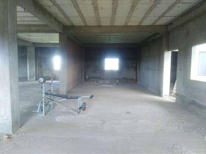 Casa grande para negocio frete abasto nuevo sobre avenida1427137026