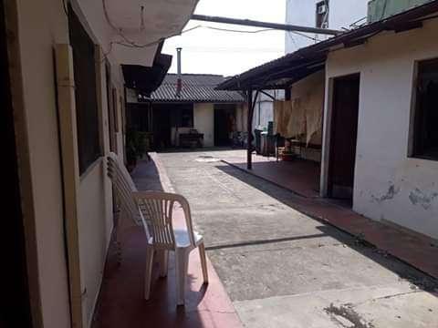 En av. cañoto. casa comercial1600420692