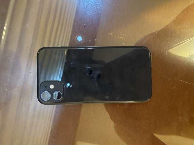 Iphone 11 de 128 gb 212143729