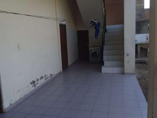 Departamento en alquiler en urb. españa1526951517
