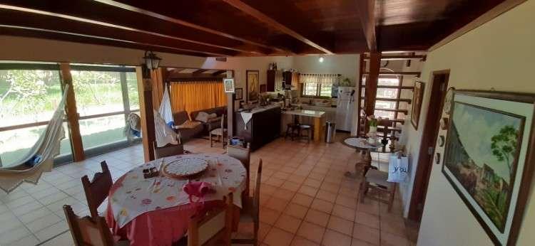Cabaña en urbanización campestre 3589306