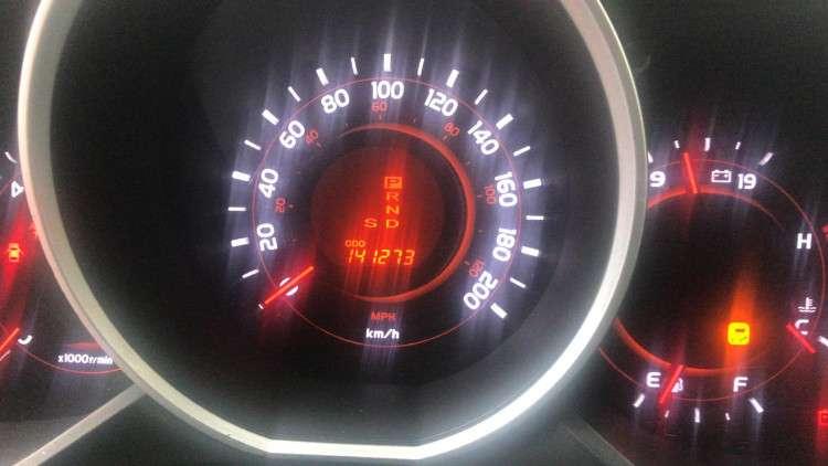 Vendo vagoneta runner 1638035978