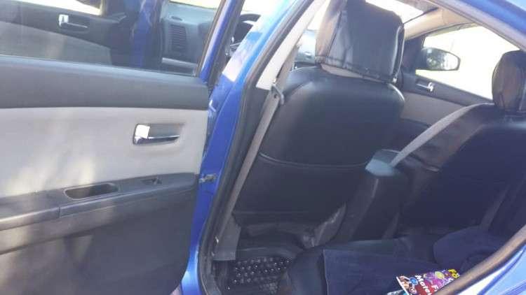Nissan sentra 2011, ful equipo venta o permuto (permuta)1295761593