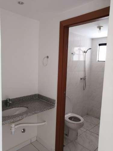 Casa a estrenar en condominio privado riviera21446618416
