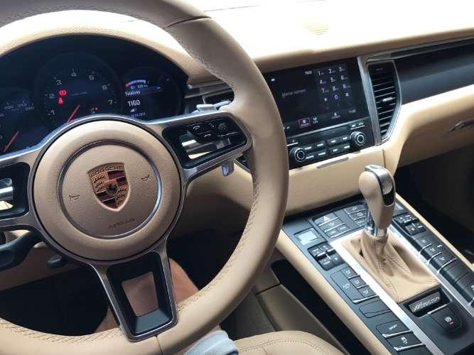 Porsche macan r4 20171369601249