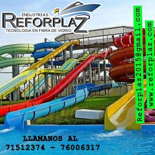 Fabricantes de balnearios en: bolivia, paraguay, uruguay chile, perú y argentina 2011730068