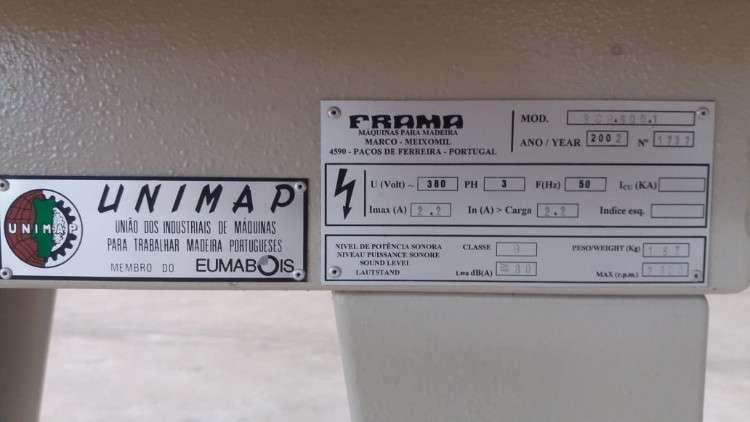 Afiladora de sierra533924513