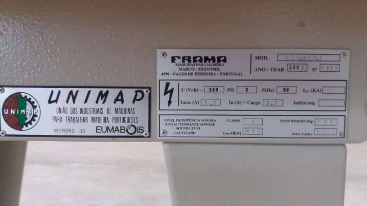 Afiladora de sierra1899638396