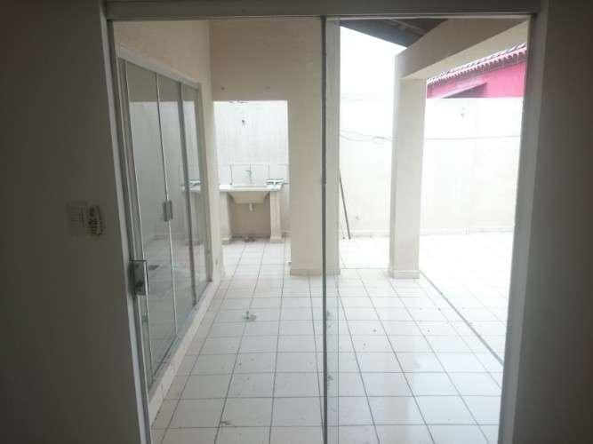 Alquiler de casa en cond. sevilla las terrazas 11499975219