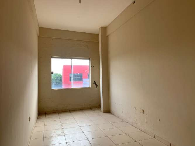 Casa comercial sobre avenida jenecheru zona pampa de la isla531791643