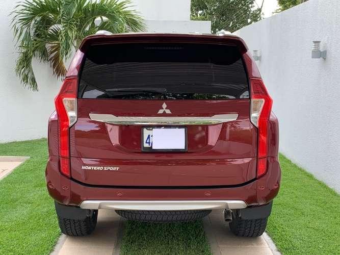 Vendo hermosa vagoneta159093111