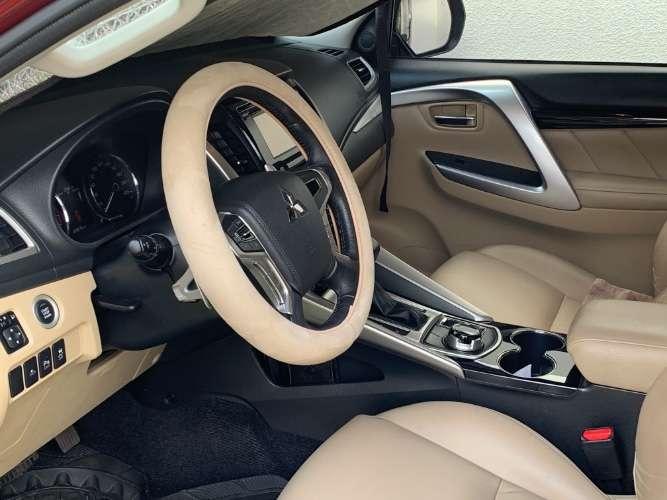 Vendo hermosa vagoneta1896691120