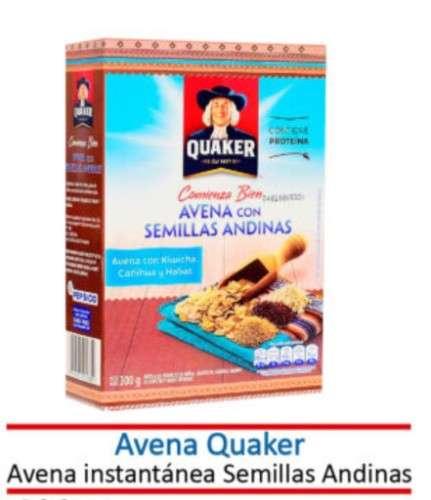 Avena con semillas andinas1198363488