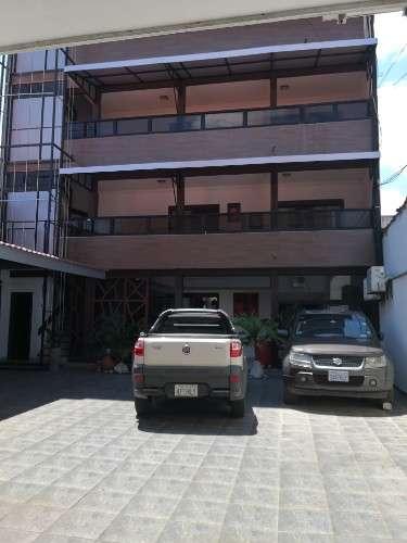 Casa en venta en el centro, cerca mercado los pozos1456039286