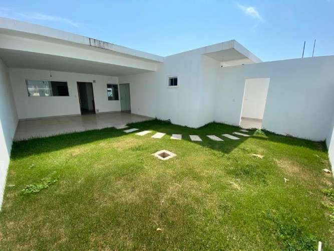 Hermosa casa en venta en condominio privado901520960