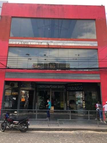 """Vendo en la zona del mercado los pozos centro comercial """"la casa santa""""1796480689"""