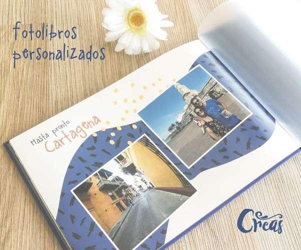 Fotolibros personalizados1324411477