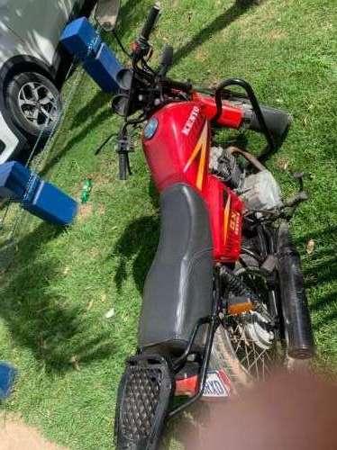 Moto exelente estado1231198572