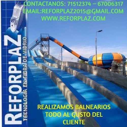 Balnearios los mejores del pais2122120795