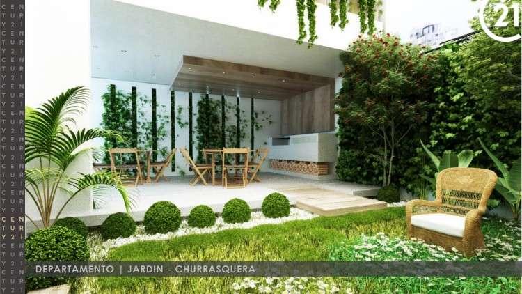 Green lux condominio  ¡un lujo natural!1960673329