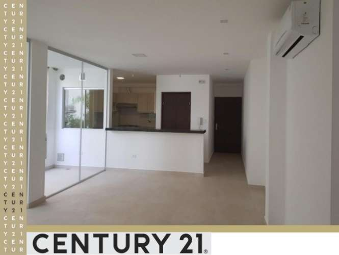 Lindos departamentos en venta a precio de locura condominio marzenia815209461