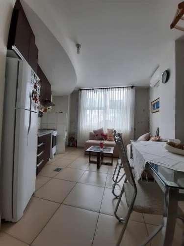 Sector ramafa de ocasión vendo precioso y confortable departamento en condominio palestina669669388
