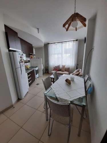 Sector ramafa de ocasión vendo precioso y confortable departamento en condominio palestina1237953507