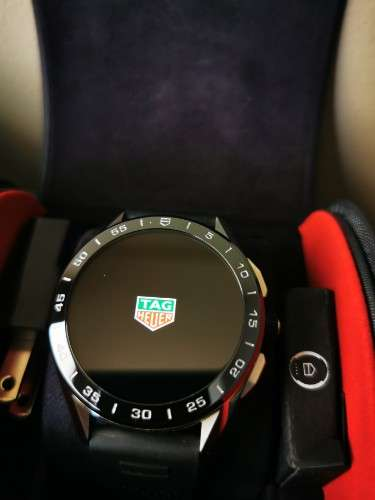 Tag heuer connected  gen 20201756593506