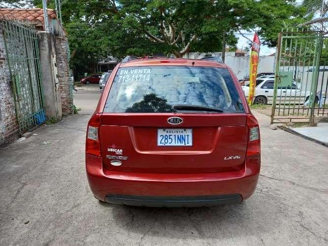 Vagoneta en venta2024186305
